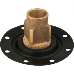 DIAPHRAGM/GUIDE ASSEMBLY FOR - 81T/83T
