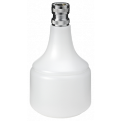 VIKAN CONDENSATE COLLECTION - BOTTLE
