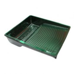 TS SIMMS & CO. 058391101653, TRAY LINER-PAINT T-165 9-1/2 - FOR PLASTIC TRAY T-160 - 058391101653