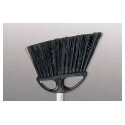 "FREUDENBERG MI99AB, FLOOR BROOM-ANGLE PVC - SMALL - HEAD AND 48"" HANDLE (KIT) MI99AB"