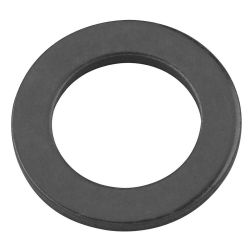 MILWAUKEE 49-67-0120, HOLESAW ADAPTER SPACER 49-67-0120