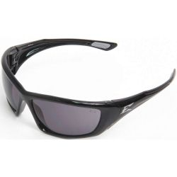 GLASSES-SAFETY WOLF PEAK - ROBSON VAPOUR SHIELD CLEAR