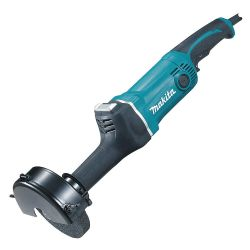 "MAKITA GS6000, STRAIGHT GRINDER 6"" GS6000"
