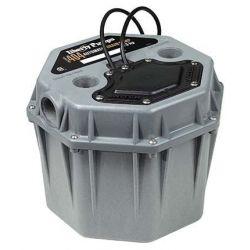 PUMP-DRAIN AUTOMATIC 1/3 HP