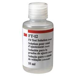 3M FT12, SACRIN SWEET 55 ML - SUGAR REPLACEMENT FT12