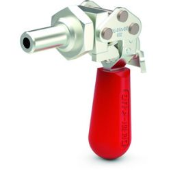 MA50-602 DESTACO CLAMP 602 -