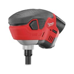 MILWAUKEE 2458-21, M12 PALM NAILER KIT 2458-21
