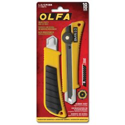 UTILITY KNIFE COMBO 2 PACK