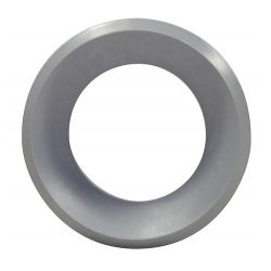 IPEX 026054, BUSHING- PVC DWV SP X S - 6 X 4 026054