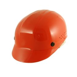 HONEYWELL NORTH SAFETY BC86030000, BUMPER CAP-ORANGE 7.3 OZ - PINLOCK - BC86030000