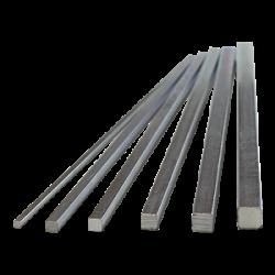 FULLER METRIC P028-003-0003, KEYSTOCK-SQUARE 3 X 3MM - 1 METRE P028-003-0003