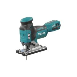 MAKITA DJV181Z, JIG SAW-CORDLESS 18V LI-ION - W/BRUSHLESS MOTOR - DJV181Z