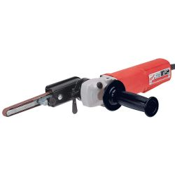 MILWAUKEE 6101-6, 5.5 AMP BANDFILE 6101-6