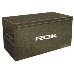 """ROK 92170, 30"""" STORAGE BOX 92170"""