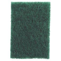 "3M 96, PAD-GEN PURPOSE GREEN #96 - 6"" X 9"" SCOTCHBRITE 96"
