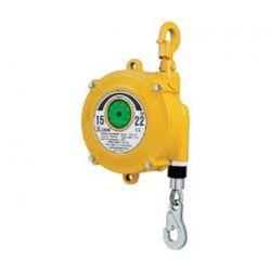 WESCO PROD TOOL IMP. LTD WESPRO EWF-9, TOOL BALANCER-ENDO EWF9 - 4.5 - 9.0 KG CAPACITY EWF-9
