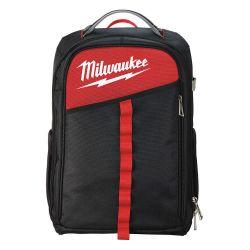 MILWAUKEE 48-22-8202, LOW-PROFILE BACKPACK 48-22-8202