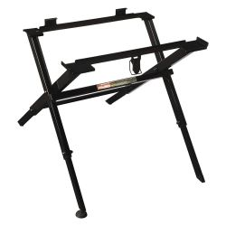 MILWAUKEE 48-08-0561, TABLE SAW STAND - ALL STEEL FOLDING 48-08-0561