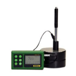 GENERAL TOOLS UTEMHT20, HARDNESS TESTER ASTM RATED - WITH HARD CASE (SPECIAL ORDER) UTEMHT20