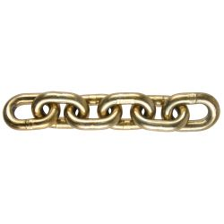 "VANGUARD 3807-0024, CHAIN - GR70 TRANSPORT - YC 3/8"" (10.0MM) 3807-0024"