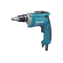 MAKITA FS4200, DRYWALL SCREWDRIVER 4,000 RPM FS4200