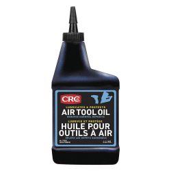 CRC 74095, AIR TOOL OIL - 444ML - 74095