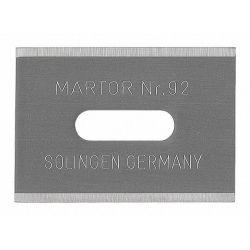 MARTOR 92, BLADE - MARTOR MERAK - DEEP EDGE 100/BX 92