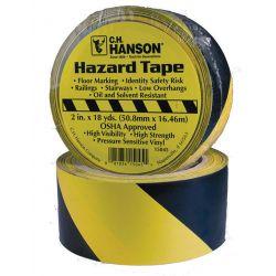 C.H. HANSON 15200, VIKING DUCT TAPE - 15200
