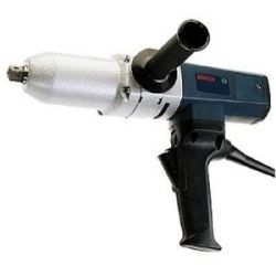 """BOSCH 1434R, IMPACT WRENCH 3/4"""" DRIVE - 450 FT/LBS TORQUE 1434R"""