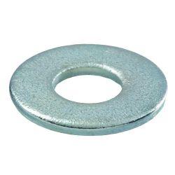 INFASCO 71793823011, HEX NUT-FINISHED PLATED - 5/16-24 NF (100/PKG) - 71793823011