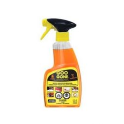 WFS APPROVED 87077112, ADHESIVE REMOVER-GOO GONE - 236 ML - 87077112
