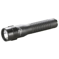 STREAMLIGHT 74750, STRION LED HL WITHOUT CHARGER - RECHARGEABLE 74750