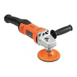 """WALTER SURFACE TECHNOLOGIES 30A260, ANGLE GRINDER 6"""" - 12 AMP 30A260"""