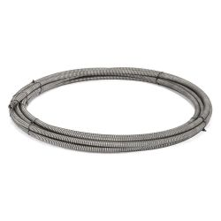 50' IC CABLE (15,2M) -