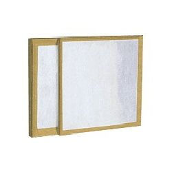 """DB FILTRATION PP-12025, FILTER- POLY 20"""" X 25"""" X 1"""" - PP-12025"""