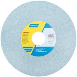 SAINT-GOBAIN 66252940198, WHEEL 7 X 1/2 X1-1/4 - 5SG60KVS T1 66252940198