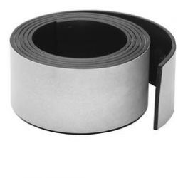 "GENERAL TOOLS 366, STRIP WITH ADHESIVE BACK - (1/2"" X 30"" ROLL) 366"