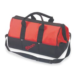 """MILWAUKEE 48-55-3530, BAG-CONTRACTOR 24"""" - FOR 4 PC COMBO 48-55-3530"""