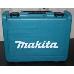 MAKITA 824967-6, PLASTIC CARRYING CASE FOR - SPADE HANDLE DRILL DS4011 824967-6
