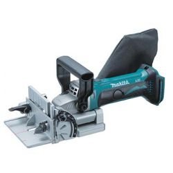 18V LXT PLATE JOINER - (TOOL ONLY)