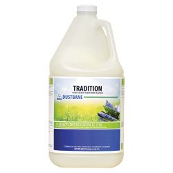 DUSTBANE 50220, HAND CLEANER-TRADITION - 4L 50220