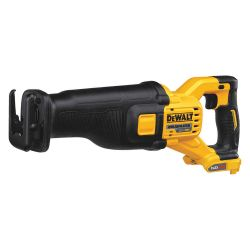 DEWALT DCS388B, RECIP SAW-60V MAX FLEXVOLT - TOOL ONLY DCS388B