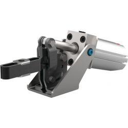Destaco - CLAMP-PNEU POWER HOLD DOWN U 350 LBS 5/16-18 SPINDLE 807UL - 807-U