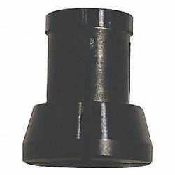 """MAKITA 763637-1, COLLET CONE 1/4"""" - FOR ROUTER 763637-1"""
