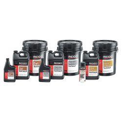 RIDGID 74047, 5 GAL CUTTING OIL ST ST 74047