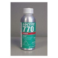 HENKEL LOCTITE 18396, PRISM PRIMER #770 1.75 OZ - ADHESION PROMOTER BOTTLE - 18396