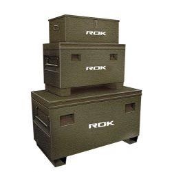 """ROK 92176, 30"""", 36"""", 48"""" STORAGE BOX 92176"""
