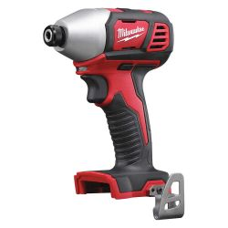 """IMPACT DRIVER HEX M18 1/4"""" - TOOL ONLY"""