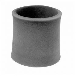 MILWAUKEE 49-90-1820, FOAM FILTER SLEEVE 49-90-1820