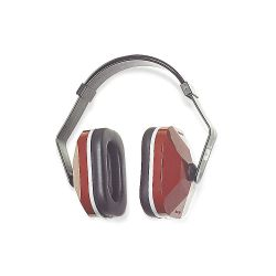 3M 330-3001, EAR MUFF #1000 E.A.R. - 330-3001